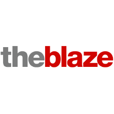 The Blaze Radio News